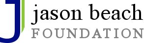 Jason Beach Foundation